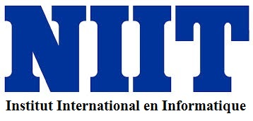National Institute of Information Technology